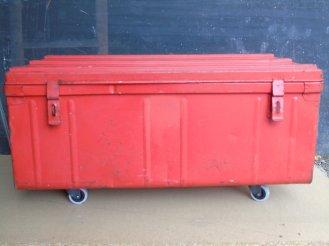 malle mobile vintage recup et factory