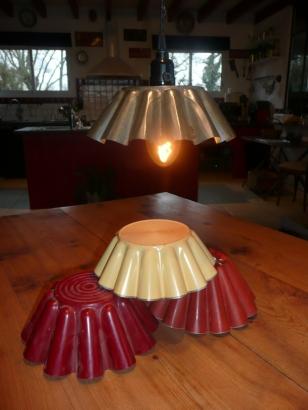 moule-gateau-retro-deco-vintage-luminaire-cuisine-edison